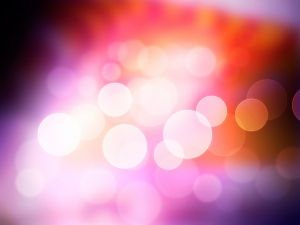 abstract-bokeh-background-1-1384998-m