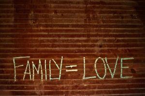 family--love-1433097-m