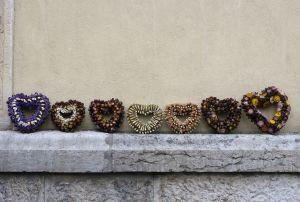love-1386067-m