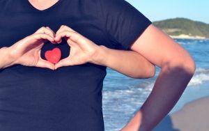 heart-shape-1442152-m