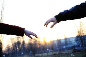 hands-1422276-m