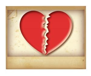 broken-heart-pic-1267479-m